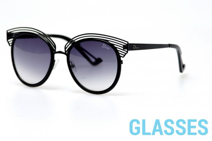 Женские очки Christian Dior gbe-0j