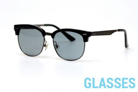 Женские очки Gucci 2687-tt