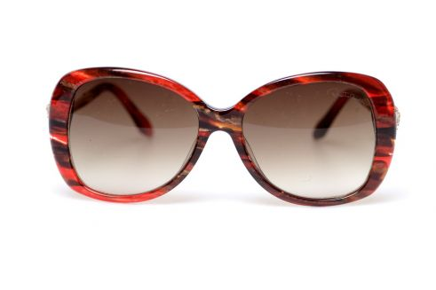 Женские очки Roberto Cavalli rc917s-red