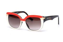 Солнцезащитные очки, Женские очки Louis Vuitton z0679e