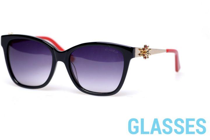 Женские очки Chanel 6624c3