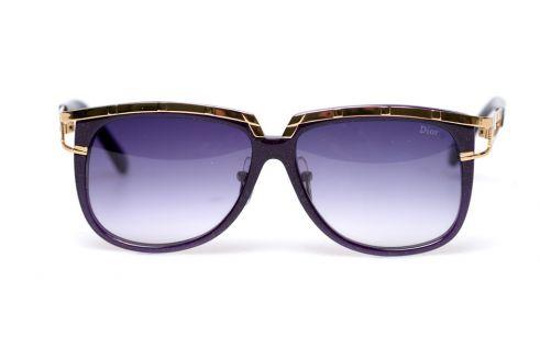 Женские очки Dior envol10