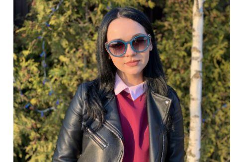 Женские очки Louis Vuitton z0676e-997