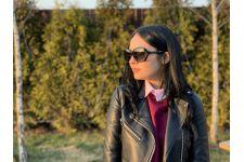 Женские очки Gucci 3508/s-d28ha