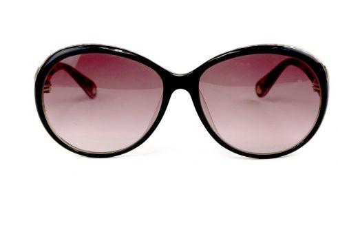 Женские очки Moschino 5814
