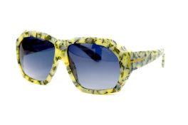 Солнцезащитные очки, Женские очки Tom Ford 0300-55w