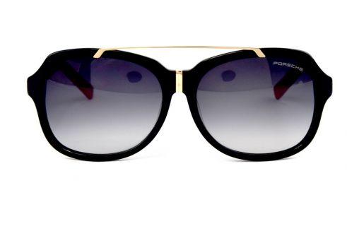 Женские очки Porsche Design 5702-с03