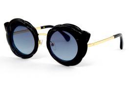 Солнцезащитные очки, Женские очки Chanel 9528c359/s9