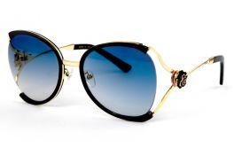 Солнцезащитные очки, Женские очки Chanel 5382c01