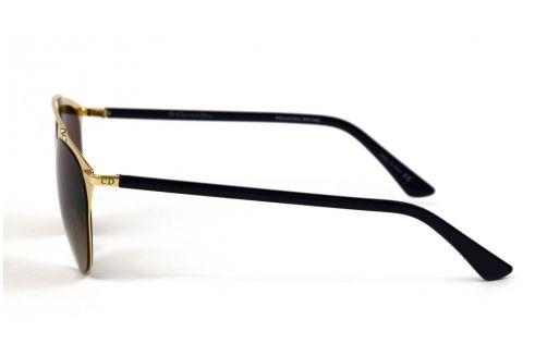 Женские очки Dior reflected