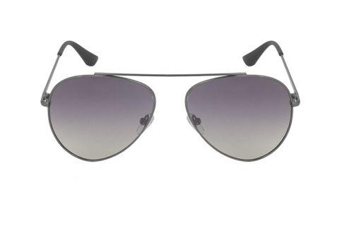 Водительские очки A02.1G