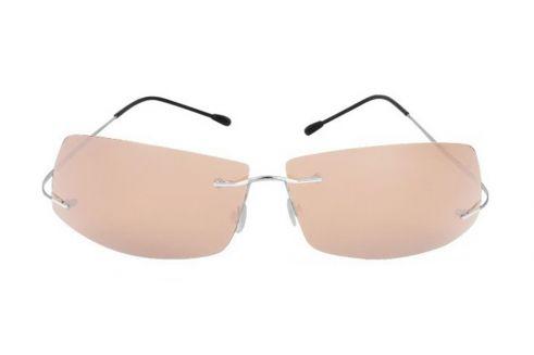 Водительские очки LF02.2WOW