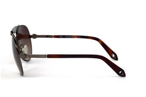 Мужские очки Givenchy 5914