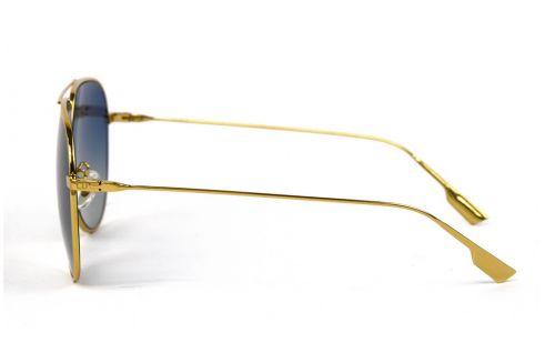 Мужские очки Dior stellaire3-j5g/70-M