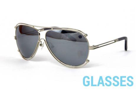 Мужские очки Chloe 121s-732-M