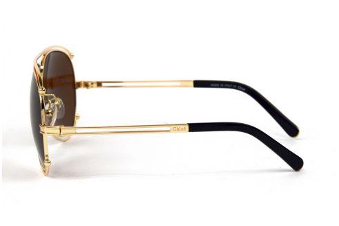 Мужские очки Chloe 121s-743-M
