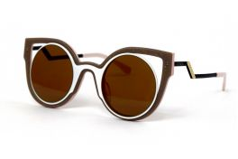 Солнцезащитные очки, Модель tf0137/s-nt2/cn