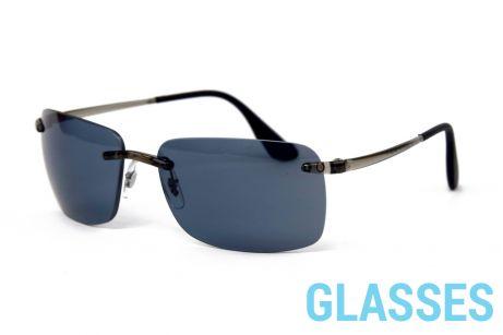 Водительские очки ls20grey