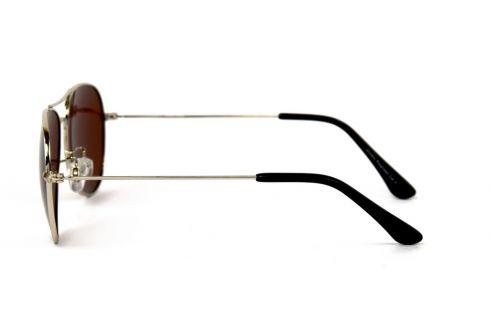 Водительские очки a01