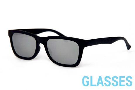 Водительские очки r02bmgrey