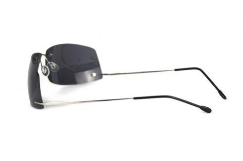 Водительские очки l02-2g