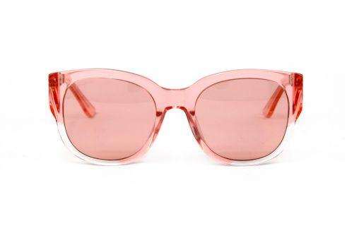 Женские очки Cartier sf839sr-pink