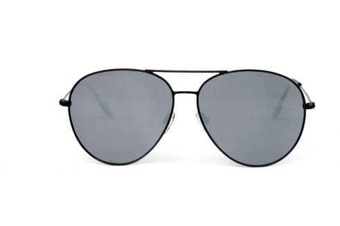 Мужские очки Victoria Beckham vb0101bl-M