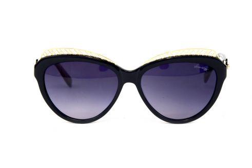Женские очки Louis Vuitton 9018c01