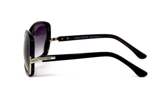 Женские очки Louis Vuitton 8113sc7