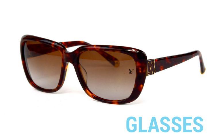 Женские очки Louis Vuitton 6221c06-leo