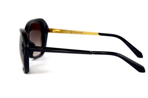 Женские очки Dior 5417-bl