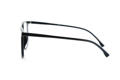 Очки для компьютера TR8566-col1