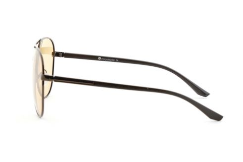Мужские очки хамелеоны 8434-с2
