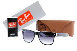 Солнцезащитные очки, Ray Ban Wayfarer 2140-с36