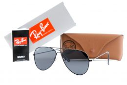 Солнцезащитные очки, Модель 12509
