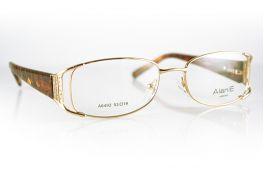 Солнцезащитные очки, Женская оправа очков 6493s7