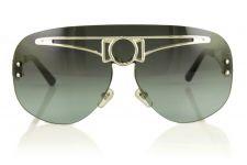 Versace 8712